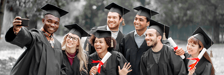 university graduation vehicle leasing program burnaby